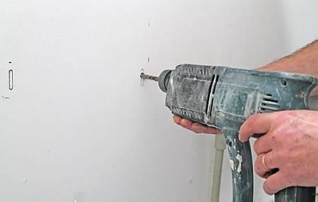 Диаметр трубы для теплого водяного пола